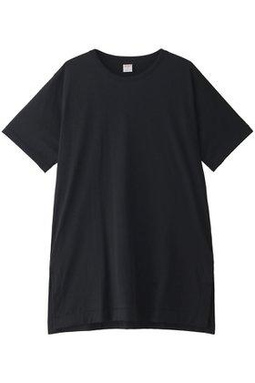【ハウス オブ ロータス/HOUSE OF LOTUS】 【gicipi】Tシャツ人気、トレンドファッション・服の通販 founy(ファニー) ファッション Fashion レディースファッション WOMEN トップス・カットソー Tops/Tshirt シャツ/ブラウス Shirts/Blouses ロング / Tシャツ T-Shirts カットソー Cut and Sewn 2020年 2020 2020-2021秋冬・A/W AW・Autumn/Winter・FW・Fall-Winter/2020-2021 2021年 2021 2021-2022秋冬・A/W AW・Autumn/Winter・FW・Fall-Winter・2021-2022 A/W・秋冬 AW・Autumn/Winter・FW・Fall-Winter カットソー ショート シンプル スリーブ 半袖 |ID:prp329100001906482