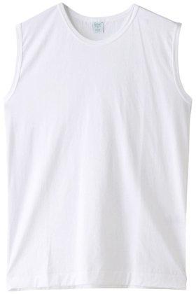 【ハウス オブ ロータス/HOUSE OF LOTUS】 【gicipi】ノースリーブTシャツ人気、トレンドファッション・服の通販 founy(ファニー) ファッション Fashion レディースファッション WOMEN トップス・カットソー Tops/Tshirt キャミソール / ノースリーブ No Sleeves シャツ/ブラウス Shirts/Blouses ロング / Tシャツ T-Shirts カットソー Cut and Sewn 2020年 2020 2020-2021秋冬・A/W AW・Autumn/Winter・FW・Fall-Winter/2020-2021 2021年 2021 2021-2022秋冬・A/W AW・Autumn/Winter・FW・Fall-Winter・2021-2022 A/W・秋冬 AW・Autumn/Winter・FW・Fall-Winter インナー キャミソール シンプル タンク ノースリーブ |ID:prp329100001906483