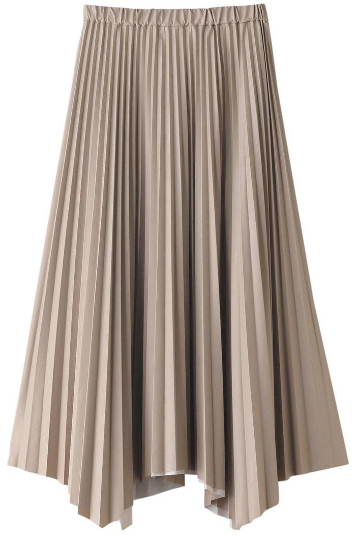 【サクラ/SACRA】のシンセティックレザースカート インテリア・キッズ・メンズ・レディースファッション・服の通販 founy(ファニー) https://founy.com/ ファッション Fashion レディースファッション WOMEN スカート Skirt ロングスカート Long Skirt 2020年 2020 2020-2021秋冬・A/W AW・Autumn/Winter・FW・Fall-Winter/2020-2021 2021年 2021 2021-2022秋冬・A/W AW・Autumn/Winter・FW・Fall-Winter・2021-2022 A/W・秋冬 AW・Autumn/Winter・FW・Fall-Winter プリーツ ヘムライン ランダム ロング 夏 Summer |ID: prp329100001908701 ipo3291000000011054646