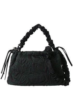 【ヴィスク/HVISK】のARCADIA PAPERCUT キルティング2wayハンドバッグ 人気、トレンドファッション・服の通販 founy(ファニー) ファッション Fashion レディースファッション WOMEN バッグ Bag キルティング ハンドバッグ |ID:prp329100001988486