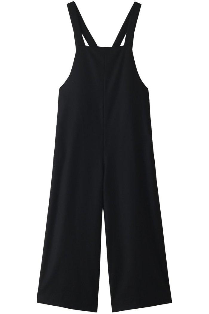 【サクラ/SACRA】のハイカウントフランネルオールインワン インテリア・キッズ・メンズ・レディースファッション・服の通販 founy(ファニー) https://founy.com/ ファッション Fashion レディースファッション WOMEN パンツ Pants サロペット マニッシュ ラップ リラックス |ID: prp329100002033099 ipo3291000000012405464