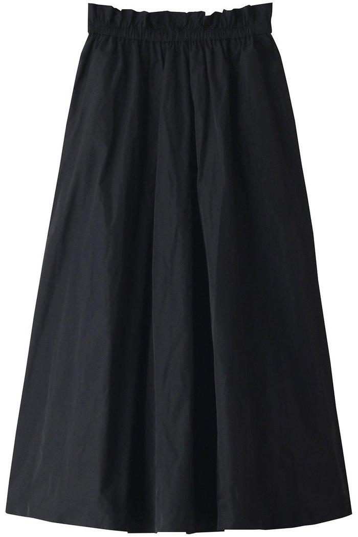 【ウィムガゼット/Whim Gazette】のタフタフレアスカート インテリア・キッズ・メンズ・レディースファッション・服の通販 founy(ファニー) https://founy.com/ ファッション Fashion レディースファッション WOMEN スカート Skirt Aライン/フレアスカート Flared A-Line Skirts ロングスカート Long Skirt オケージョン シューズ タフタ トレンド フレア ロング |ID: prp329100002074177 ipo3291000000012748626