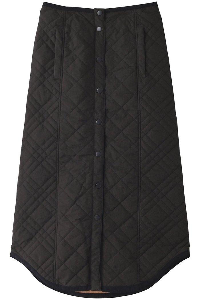 【ローズバッド/ROSE BUD】のキルトリバーシブルスカート インテリア・キッズ・メンズ・レディースファッション・服の通販 founy(ファニー) https://founy.com/ ファッション Fashion レディースファッション WOMEN スカート Skirt ロングスカート Long Skirt キルティング パイピング ラウンド リバーシブル ロング 切替 |ID: prp329100002074181 ipo3291000000012748639