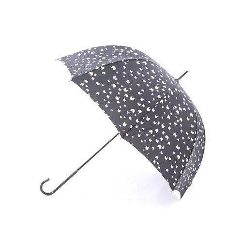 【デイリー ラシット/Daily russet】の【HUS.(ハス)】Slimdome/長傘 インテリア・キッズ・メンズ・レディースファッション・服の通販 founy(ファニー) https://founy.com/ ファッション Fashion レディースファッション WOMEN 傘 / レイングッズ Umbrellas/Rainwear スリム 傘 日傘  ID: prp329100000350412 ipo3291000000010617742