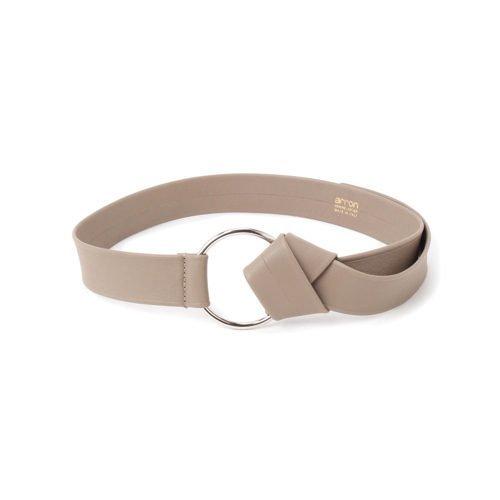 【ガリャルダガランテ/GALLARDAGALANTE】の【ARRON】ベルト 人気、トレンドファッション・服の通販 founy(ファニー)  ファッション Fashion レディースファッション WOMEN ベルト Belts おすすめ Recommend イタリア シンプル ロング ワンポイント  other-1 ID: prp329100000356623 ipo3291000000001073149