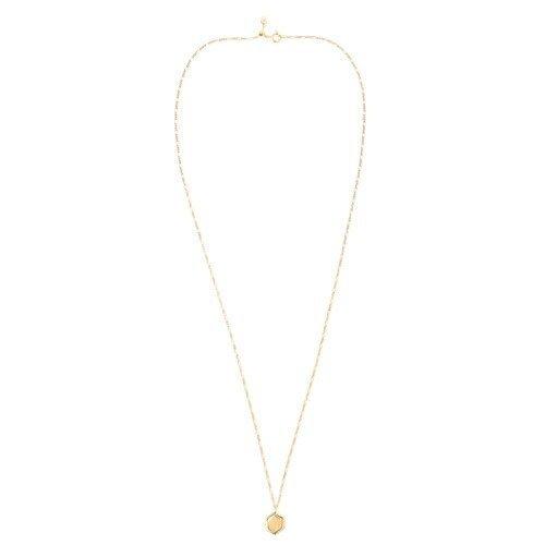 【ガリャルダガランテ/GALLARDAGALANTE】の【MARIA BLACK】Kimネックレス(GLD) 人気、トレンドファッション・服の通販 founy(ファニー)  ファッション Fashion レディースファッション WOMEN ジュエリー Jewelry ネックレス Necklaces おすすめ Recommend アクセサリー イヤーカフ シンプル ジュエリー チェーン ネックレス モチーフ  other-1|ID: prp329100000504342 ipo3291000000001558593