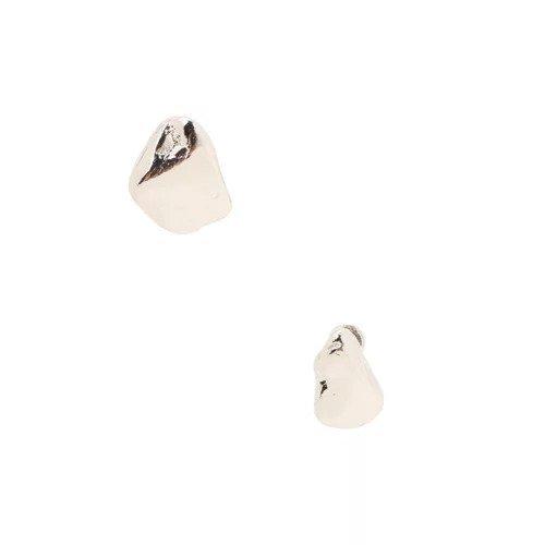 【ガリャルダガランテ/GALLARDAGALANTE】のアシメスタッドピアス インテリア・キッズ・メンズ・レディースファッション・服の通販 founy(ファニー) ファッション Fashion レディースファッション WOMEN ジュエリー Jewelry リング Rings イヤリング Earrings おすすめ Recommend アクセサリー アシンメトリー イヤリング シンプル ストーン スマート モチーフ シルバー|ID: prp329100000513493 ipo3291000000001590981