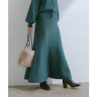 【ビザビ/Vis-a-Vis】の【vis- a-vis】メリハリシルエットが女性らしい。ニットマーメードスカート【セットアップ対応】 人気、トレンドファッション・服の通販 founy(ファニー) ファッションモデル・俳優・女優 Models 女性 Women 高橋愛 Takahashi Ai ファッション Fashion レディースファッション WOMEN セットアップ Setup スカート Skirt 春 Spring 秋 Autumn/Fall セットアップ トレンド ベーシック ポケット おすすめ Recommend |ID:prp329100001883979
