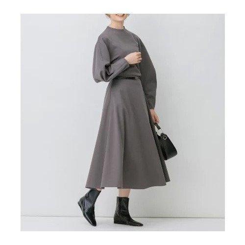 【自由区/JIYU-KU】のCORSO ROMA ジップ ショートブーツ(検索番号:JJ26) インテリア・キッズ・メンズ・レディースファッション・服の通販 founy(ファニー) https://founy.com/ ファッション Fashion レディースファッション WOMEN シューズ ショート ジップ トレンド ロング 別注 |ID: prp329100001990764 ipo3291000000011951861