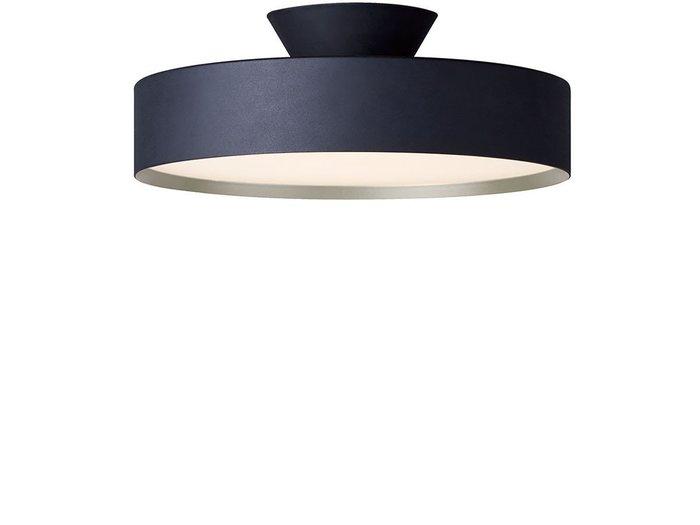 【フライミー ノワール/FLYMEe Noir / GOODS】のLED Ceiling Lamp / LED シーリングランプ #104634 インテリア・キッズ・メンズ・レディースファッション・服の通販 founy(ファニー) https://founy.com/ 送料無料 Free Shipping ホーム・キャンプ・アウトドア Home,Garden,Outdoor,Camping Gear 家具・インテリア Furniture ライト・照明 Lighting & Light Fixtures シーリングライト  ID: prp329100000001416 ipo3291000000007919486
