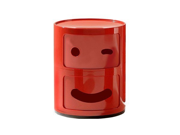 【カルテル/Kartell / GOODS】のCOMPONIBILI SMILE / コンポニビリスマイル(ウインク) インテリア・キッズ・メンズ・レディースファッション・服の通販 founy(ファニー) https://founy.com/ 送料無料 Free Shipping おすすめ Recommend イタリア ホーム・キャンプ・アウトドア Home,Garden,Outdoor,Camping Gear 家具・インテリア Furniture 収納家具・キャビネット Storage Furniture チェスト ホーム・キャンプ・アウトドア Home,Garden,Outdoor,Camping Gear 家具・インテリア Furniture 収納家具・キャビネット Storage Furniture ラック・シェルフ ホーム・キャンプ・アウトドア Home,Garden,Outdoor,Camping Gear 家具・インテリア Furniture キッズ家具 Kids' Furniture キッズ収納 |ID: prp329100000001820 ipo3291000000007922542