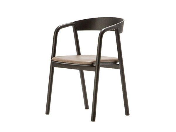 【スケッチ/Sketch / GOODS】のINLAY chair / インレー チェア インテリア・キッズ・メンズ・レディースファッション・服の通販 founy(ファニー) https://founy.com/ シンプル ホーム・キャンプ・アウトドア Home,Garden,Outdoor,Camping Gear 家具・インテリア Furniture チェア・椅子 Chair ダイニングチェア |ID: prp329100000001938 ipo3291000000007930694