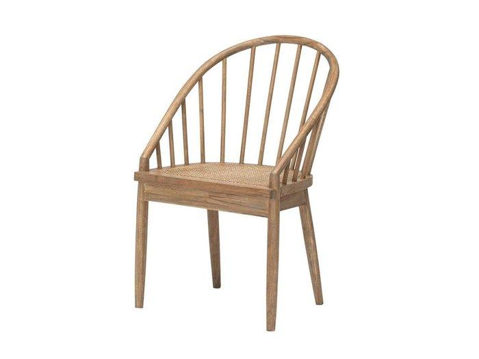 【ジャーナルスタンダード ファニチャー/journal standard Furniture / GOODS】のGIORGI CHAIR / ジョルジ チェア インテリア・キッズ・メンズ・レディースファッション・服の通販 founy(ファニー) https://founy.com/ ラタン ホーム・キャンプ・アウトドア Home,Garden,Outdoor,Camping Gear 家具・インテリア Furniture チェア・椅子 Chair ダイニングチェア |ID: prp329100000002730 ipo3291000000007879177