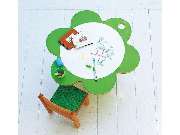 【フライミープティ/FLYMEe petit / GOODS】のKids Table / キッズテーブル #12244 インテリア・キッズ・メンズ・レディースファッション・服の通販 founy(ファニー) https://founy.com/ 送料無料 Free Shipping テーブル ホーム・キャンプ・アウトドア Home,Garden,Outdoor,Camping Gear 家具・インテリア Furniture キッズ家具 Kids' Furniture キッズデスク・キッズテーブル |ID: prp329100000002749 ipo3291000000007922396