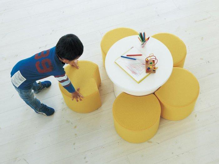 【フライミープティ/FLYMEe petit / GOODS】のKids Table / キッズテーブル #6604 インテリア・キッズ・メンズ・レディースファッション・服の通販 founy(ファニー) https://founy.com/ 送料無料 Free Shipping テーブル ホーム・キャンプ・アウトドア Home,Garden,Outdoor,Camping Gear 家具・インテリア Furniture キッズ家具 Kids' Furniture キッズデスク・キッズテーブル |ID: prp329100000003192 ipo3291000000007922075