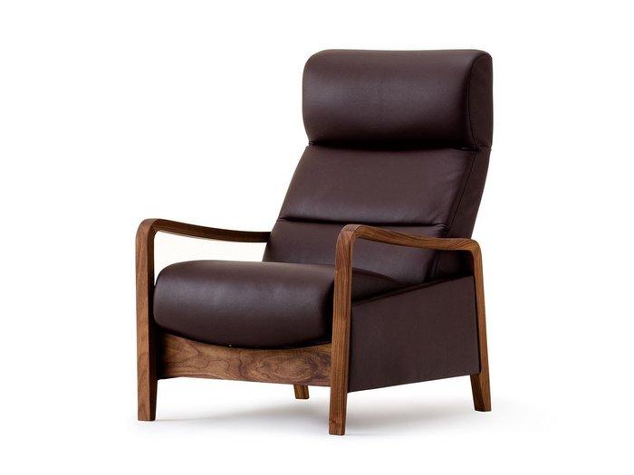 【マルイチセーリング/MARUICHI Selling / GOODS】のWOODREST / ウッドレスト パーソナルチェア インテリア・キッズ・メンズ・レディースファッション・服の通販 founy(ファニー) https://founy.com/ ホーム・キャンプ・アウトドア Home,Garden,Outdoor,Camping Gear 家具・インテリア Furniture チェア・椅子 Chair リクライニングチェア |ID: prp329100000004070 ipo3291000000007930303