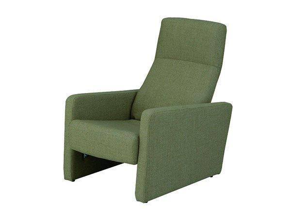 【スウィッチ/SWITCH / GOODS】のBulb Chair / バルブ リクライニングチェア インテリア・キッズ・メンズ・レディースファッション・服の通販 founy(ファニー) https://founy.com/ 送料無料 Free Shipping リラックス 雑誌 ホーム・キャンプ・アウトドア Home,Garden,Outdoor,Camping Gear 家具・インテリア Furniture チェア・椅子 Chair ラウンジチェア ホーム・キャンプ・アウトドア Home,Garden,Outdoor,Camping Gear 家具・インテリア Furniture チェア・椅子 Chair リクライニングチェア |ID: prp329100000004144 ipo3291000000007929233