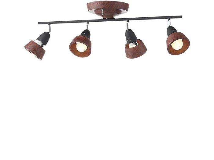 【アートワークスタジオ/ART WORK STUDIO / GOODS】のHarmony-remote ceiling lamp / ハーモニーリモートシーリングライト インテリア・キッズ・メンズ・レディースファッション・服の通販 founy(ファニー) https://founy.com/ 送料無料 Free Shipping おすすめ Recommend ホーム・キャンプ・アウトドア Home,Garden,Outdoor,Camping Gear 家具・インテリア Furniture ライト・照明 Lighting & Light Fixtures シーリングライト  ID: prp329100000004755 ipo3291000000007913451