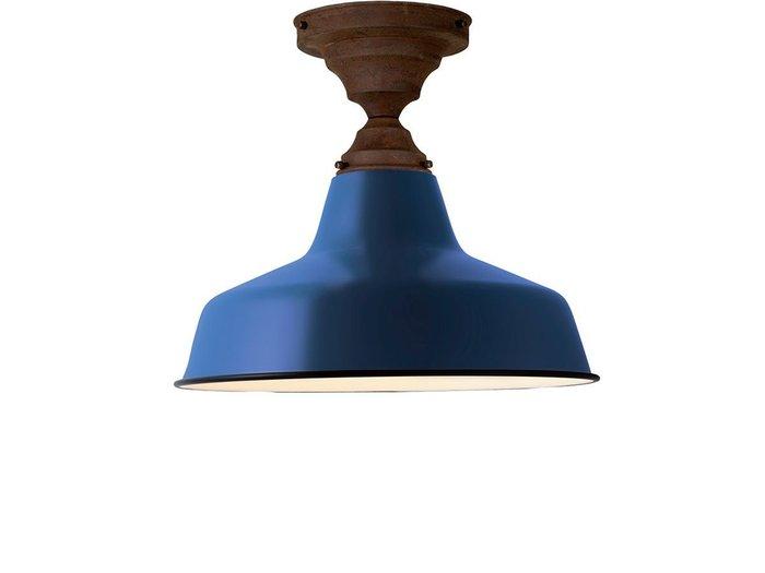 【フライミー ファクトリー/FLYMEe Factory / GOODS】のCUSTOM SERIES Basic Ceiling Lamp × Railroad Mini / カスタムシリーズ ベーシックシーリングランプ × レイルロードミニ インテリア・キッズ・メンズ・レディースファッション・服の通販 founy(ファニー) https://founy.com/ スタイリッシュ ベーシック 送料無料 Free Shipping ホーム・キャンプ・アウトドア Home,Garden,Outdoor,Camping Gear 家具・インテリア Furniture ライト・照明 Lighting & Light Fixtures シーリングライト  ID: prp329100000005152 ipo3291000000007915456