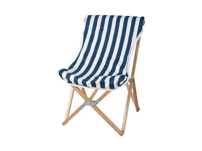 【ダルトン/DULTON / GOODS】のWooden beach chair / ウッデン ビーチチェア Model 100-248 インテリア・キッズ・メンズ・レディースファッション・服の通販 founy(ファニー) https://founy.com/ 送料無料 Free Shipping アウトドア ウッド コンパクト ビーチ フレーム リラックス ホーム・キャンプ・アウトドア Home,Garden,Outdoor,Camping Gear 家具・インテリア Furniture チェア・椅子 Chair 折りたたみチェア |ID: prp329100000005791 ipo3291000000007931542