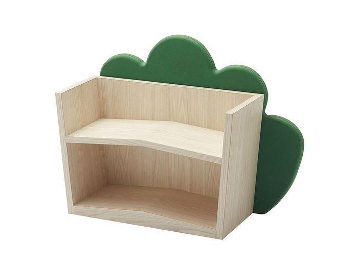 【フライミープティ/FLYMEe petit / GOODS】のKids Book Case / キッズブックケース #20437 インテリア・キッズ・メンズ・レディースファッション・服の通販 founy(ファニー) https://founy.com/ 送料無料 Free Shipping ボックス モチーフ ホーム・キャンプ・アウトドア Home,Garden,Outdoor,Camping Gear 家具・インテリア Furniture キッズ家具 Kids' Furniture キッズ収納 |ID: prp329100000006238 ipo3291000000007922462