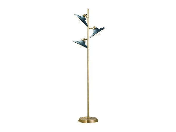 【フライミー ファクトリー/FLYMEe Factory / GOODS】のCUSTOM SERIES Classic Floor Lamp × Essence Steel / カスタムシリーズ クラシックフロアランプ × スチール(エッセンス) インテリア・キッズ・メンズ・レディースファッション・服の通販 founy(ファニー) https://founy.com/ クラシカル クラシック 皿 送料無料 Free Shipping ホーム・キャンプ・アウトドア Home,Garden,Outdoor,Camping Gear 家具・インテリア Furniture ライト・照明 Lighting & Light Fixtures フロアライト・スタンドライト  ID: prp329100000006251 ipo3291000000007917167