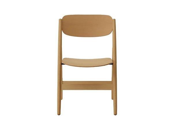 【ヒロシマ/HIROSHIMA / GOODS】のFolding Chair / フォールディングチェア インテリア・キッズ・メンズ・レディースファッション・服の通販 founy(ファニー) https://founy.com/ 送料無料 Free Shipping コンパクト ホーム・キャンプ・アウトドア Home,Garden,Outdoor,Camping Gear 家具・インテリア Furniture チェア・椅子 Chair 折りたたみチェア |ID: prp329100000006438 ipo3291000000007928596