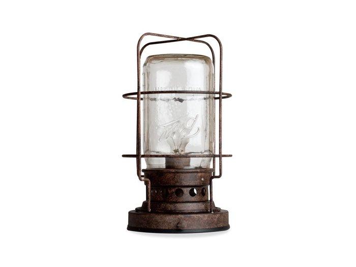 【ハモサ/HERMOSA / GOODS】のBALL BASE LAMP / ボールベース ランプ インテリア・キッズ・メンズ・レディースファッション・服の通販 founy(ファニー) https://founy.com/ 送料無料 Free Shipping テーブル デスク ホーム・キャンプ・アウトドア Home,Garden,Outdoor,Camping Gear 家具・インテリア Furniture ライト・照明 Lighting & Light Fixtures  ID: prp329100000007595 ipo3291000000007913405