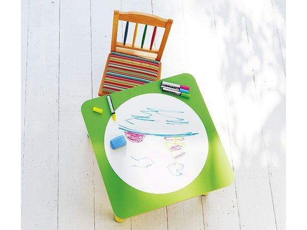 【フライミープティ/FLYMEe petit / GOODS】のKids Table / キッズテーブル #12245 インテリア・キッズ・メンズ・レディースファッション・服の通販 founy(ファニー) https://founy.com/ 送料無料 Free Shipping スクエア テーブル ホーム・キャンプ・アウトドア Home,Garden,Outdoor,Camping Gear 家具・インテリア Furniture キッズ家具 Kids' Furniture キッズデスク・キッズテーブル |ID: prp329100000007793 ipo3291000000007922398