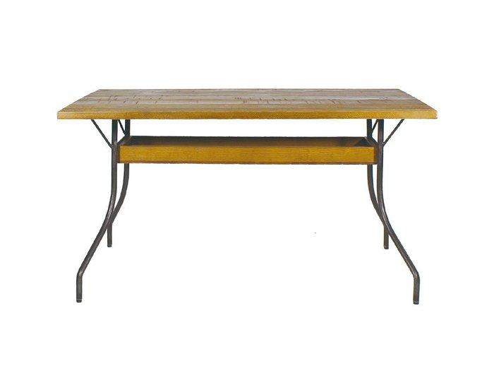 【アデペシュ/a.depeche / GOODS】のWARM LD table / ウォーム LD テーブル インテリア・キッズ・メンズ・レディースファッション・服の通販 founy(ファニー) https://founy.com/ おすすめ Recommend ウォーム テーブル リラックス ホーム・キャンプ・アウトドア Home,Garden,Outdoor,Camping Gear 家具・インテリア Furniture テーブル Table ダイニングテーブル |ID: prp329100000008029 ipo3291000000007878966