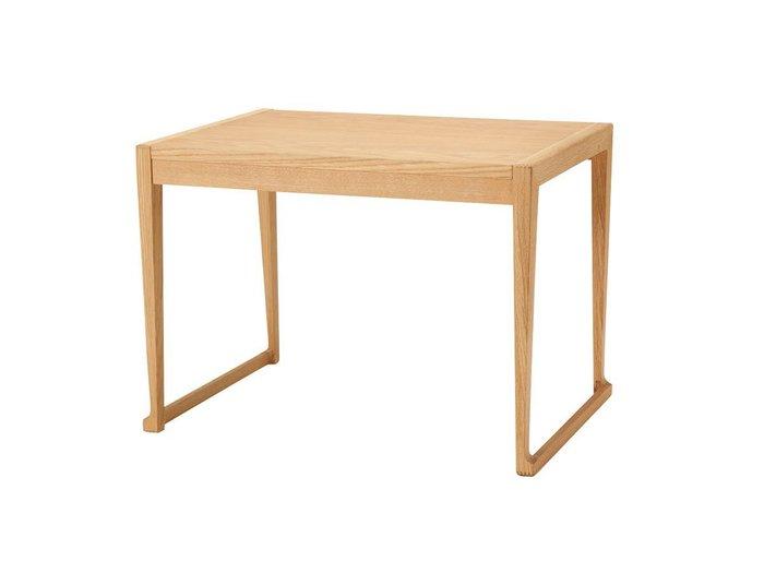 【フライミープティ/FLYMEe petit / GOODS】のKids Table / キッズテーブル f70396 インテリア・キッズ・メンズ・レディースファッション・服の通販 founy(ファニー) https://founy.com/ 送料無料 Free Shipping シンプル テーブル フォルム ホーム・キャンプ・アウトドア Home,Garden,Outdoor,Camping Gear 家具・インテリア Furniture キッズ家具 Kids' Furniture キッズデスク・キッズテーブル |ID: prp329100000008472 ipo3291000000007921970