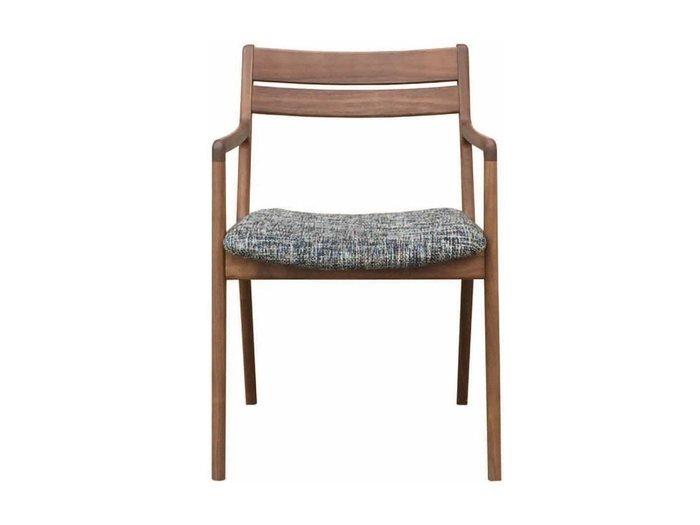 【リアルスタイル/REAL STYLE / GOODS】のERIN arm chair / エリン アームチェア インテリア・キッズ・メンズ・レディースファッション・服の通販 founy(ファニー) https://founy.com/ 送料無料 Free Shipping シンプル フレーム ベーシック ホーム・キャンプ・アウトドア Home,Garden,Outdoor,Camping Gear 家具・インテリア Furniture チェア・椅子 Chair ダイニングチェア ホーム・キャンプ・アウトドア Home,Garden,Outdoor,Camping Gear 家具・インテリア Furniture チェア・椅子 Chair アームチェア |ID: prp329100000008594 ipo3291000000007932318