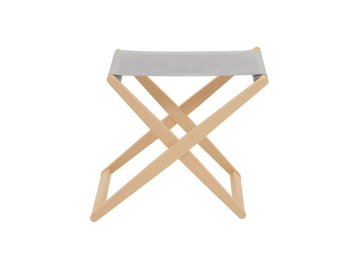 【ナガノインテリア/NAGANO INTERIOR / GOODS】のFriendly!! M folding stool / フレンドリー M 折畳みスツール SC045-1S インテリア・キッズ・メンズ・レディースファッション・服の通販 founy(ファニー) https://founy.com/ 送料無料 Free Shipping コンパクト フレーム ホーム・キャンプ・アウトドア Home,Garden,Outdoor,Camping Gear 家具・インテリア Furniture チェア・椅子 Chair スツール ホーム・キャンプ・アウトドア Home,Garden,Outdoor,Camping Gear 家具・インテリア Furniture チェア・椅子 Chair 折りたたみチェア |ID: prp329100000008648 ipo3291000000007927235