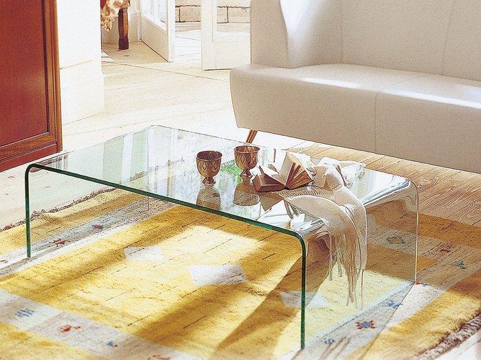 【フライミー ノワール/FLYMEe Noir / GOODS】のGLASS LIVING TABLE W100 / ガラスリビングテーブル 幅100cm m77162 インテリア・キッズ・メンズ・レディースファッション・服の通販 founy(ファニー) https://founy.com/ ガラス テーブル ホーム・キャンプ・アウトドア Home,Garden,Outdoor,Camping Gear 家具・インテリア Furniture テーブル Table ローテーブル・センターテーブル  ID: prp329100000008780 ipo3291000000007880992
