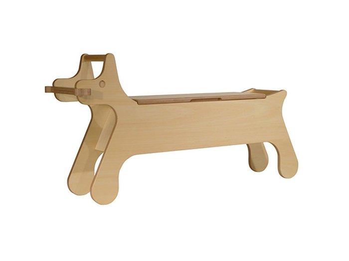【アボード/abode / GOODS】のPUPPY BENCH / パピー ベンチ インテリア・キッズ・メンズ・レディースファッション・服の通販 founy(ファニー) https://founy.com/ 送料無料 Free Shipping 犬 Dog ホーム・キャンプ・アウトドア Home,Garden,Outdoor,Camping Gear 家具・インテリア Furniture キッズ家具 Kids' Furniture キッズ収納 |ID: prp329100000009045 ipo3291000000007922256