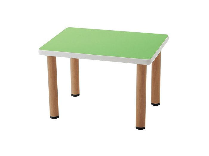 【フライミープティ/FLYMEe petit / GOODS】のKids Table / キッズテーブル スクエア #6621 インテリア・キッズ・メンズ・レディースファッション・服の通販 founy(ファニー) https://founy.com/ 送料無料 Free Shipping シンプル スクエア テーブル ホーム・キャンプ・アウトドア Home,Garden,Outdoor,Camping Gear 家具・インテリア Furniture キッズ家具 Kids' Furniture キッズデスク・キッズテーブル |ID: prp329100000009385 ipo3291000000007922332