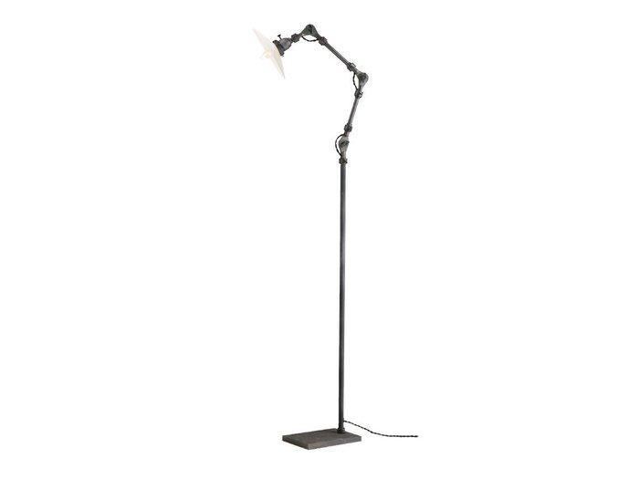 【フライミー ファクトリー/FLYMEe Factory / GOODS】のCUSTOM SERIES Engineer Side Floor Lamp × Trans Dish / カスタムシリーズ エンジニアサイドフロアランプ × トランス(ディッシュ) インテリア・キッズ・メンズ・レディースファッション・服の通販 founy(ファニー) https://founy.com/ ガラス シンプル 皿 フォルム 送料無料 Free Shipping ホーム・キャンプ・アウトドア Home,Garden,Outdoor,Camping Gear 家具・インテリア Furniture ライト・照明 Lighting & Light Fixtures フロアライト・スタンドライト  ID: prp329100000009422 ipo3291000000007915482