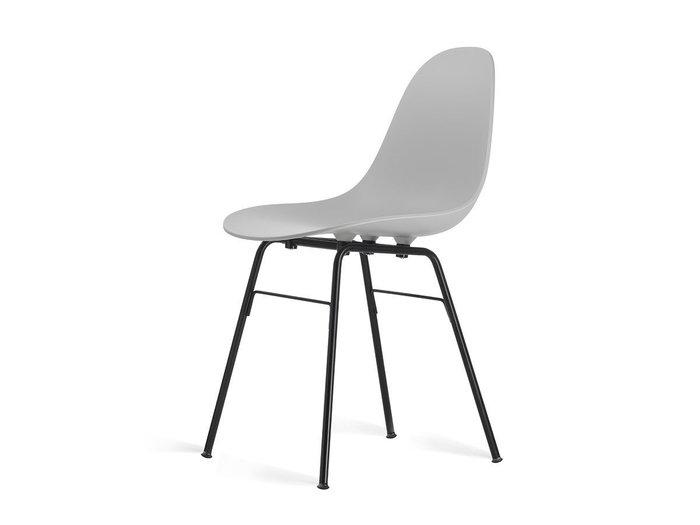 【トゥー/TOOU / GOODS】のTA Side Shell / TA サイドシェル(Er ベース) インテリア・キッズ・メンズ・レディースファッション・服の通販 founy(ファニー) https://founy.com/ コレクション シンプル ファブリック 送料無料 Free Shipping ホーム・キャンプ・アウトドア Home,Garden,Outdoor,Camping Gear 家具・インテリア Furniture チェア・椅子 Chair ダイニングチェア |ID: prp329100000009801 ipo3291000000007879002