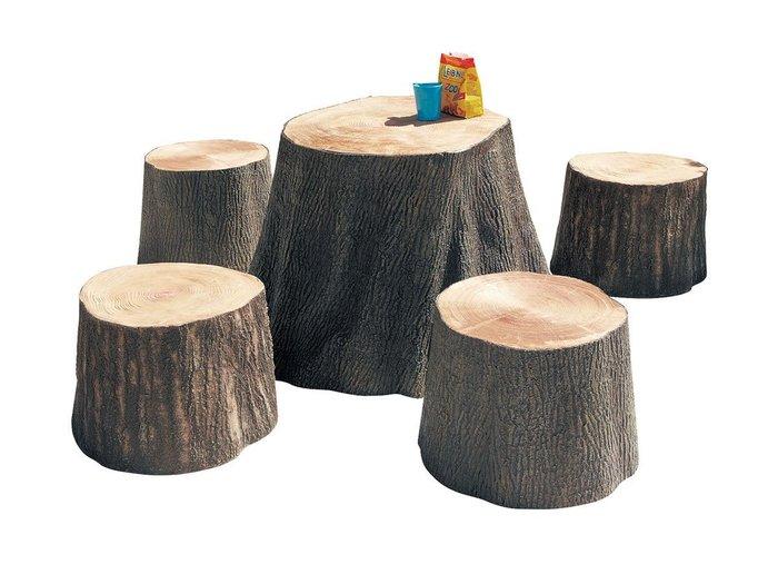 【フライミープティ/FLYMEe petit / GOODS】のKids Table & Stool / キッズテーブル & スツール #6616 インテリア・キッズ・メンズ・レディースファッション・服の通販 founy(ファニー) https://founy.com/ 送料無料 Free Shipping コーティング テーブル 軽量 ホーム・キャンプ・アウトドア Home,Garden,Outdoor,Camping Gear 家具・インテリア Furniture キッズ家具 Kids' Furniture キッズデスク・キッズテーブル |ID: prp329100000010545 ipo3291000000007922330