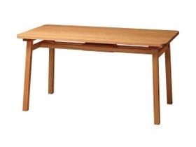 【ケイト/KKEITO / GOODS】のDining Table M / ダイニングテーブル M 人気、トレンドファッション・服の通販 founy(ファニー) オイル 抗菌 スマート スリム テーブル ワーク ホーム・キャンプ・アウトドア Home,Garden,Outdoor,Camping Gear 家具・インテリア Furniture テーブル Table ダイニングテーブル  ID:prp329100000900797