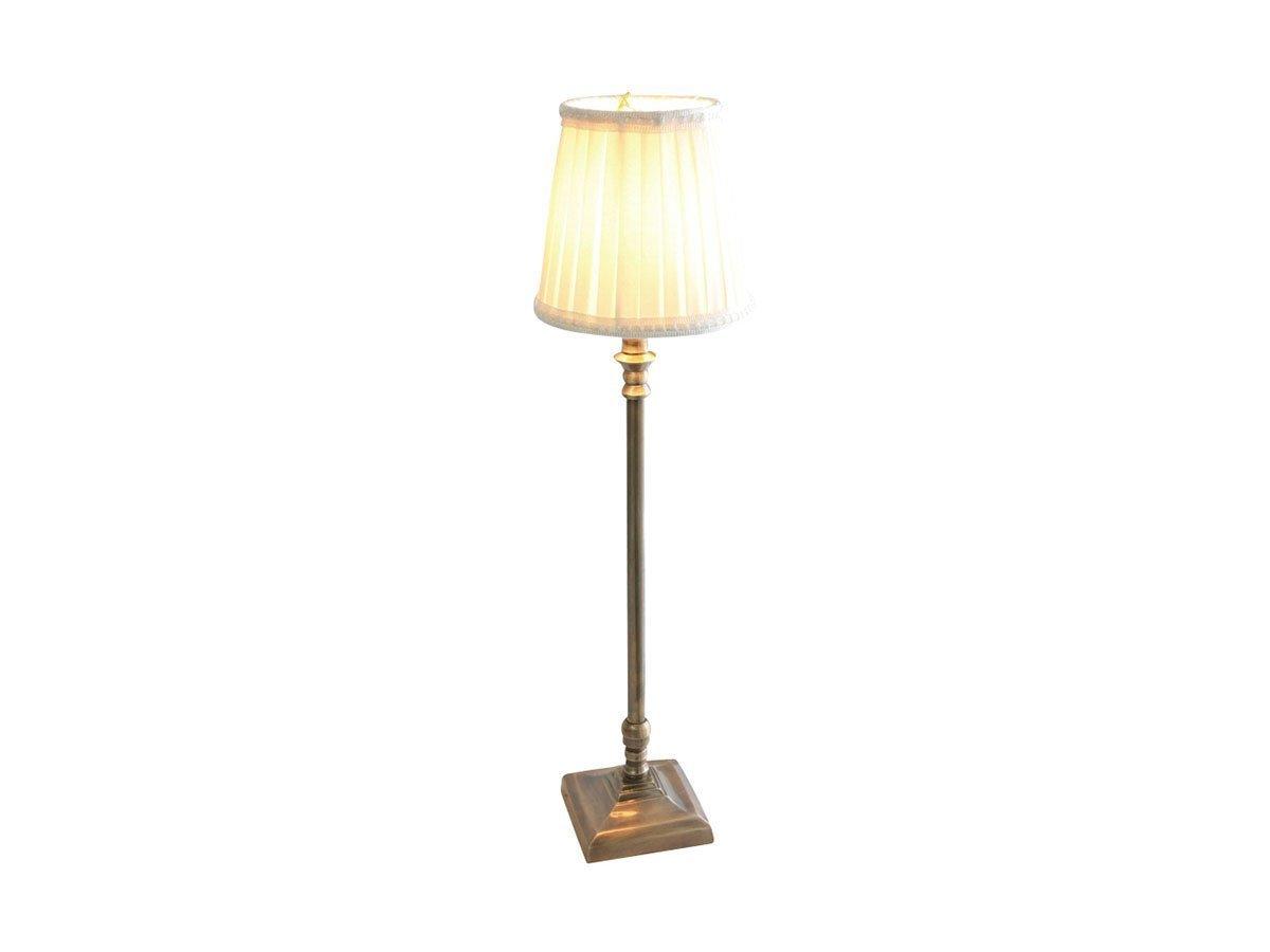 【フライミー ブラン/FLYMEe Blanc / GOODS】のBRASS SHADE LAMP / ブラス・シェードランプ 人気、トレンドファッション・服の通販 founy(ファニー)  送料無料 Free Shipping テーブル 切替 ホーム・キャンプ・アウトドア Home,Garden,Outdoor,Camping Gear 家具・インテリア Furniture ライト・照明 Lighting & Light Fixtures  other-1|ID: prp329100001058339 ipo3291000000007892836