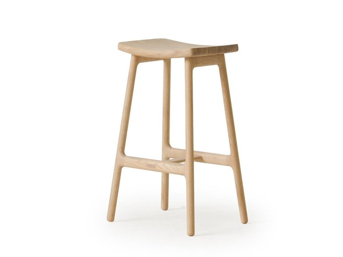 【スケッチ/Sketch / GOODS】のODD counter stool / オッド カウンタースツール 板座 インテリア・キッズ・メンズ・レディースファッション・服の通販 founy(ファニー) https://founy.com/ フィット ホーム・キャンプ・アウトドア Home,Garden,Outdoor,Camping Gear 家具・インテリア Furniture チェア・椅子 Chair スツール ホーム・キャンプ・アウトドア Home,Garden,Outdoor,Camping Gear 家具・インテリア Furniture チェア・椅子 Chair カウンターチェア・ハイスツール |ID: prp329100001125394 ipo3291000000007891980