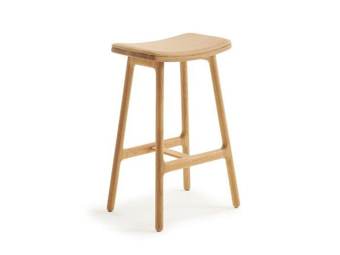【スケッチ/Sketch / GOODS】のODD counter stool / オッド カウンタースツール 張座 インテリア・キッズ・メンズ・レディースファッション・服の通販 founy(ファニー) https://founy.com/ フィット ホーム・キャンプ・アウトドア Home,Garden,Outdoor,Camping Gear 家具・インテリア Furniture チェア・椅子 Chair スツール ホーム・キャンプ・アウトドア Home,Garden,Outdoor,Camping Gear 家具・インテリア Furniture チェア・椅子 Chair カウンターチェア・ハイスツール |ID: prp329100001125396 ipo3291000000007891994