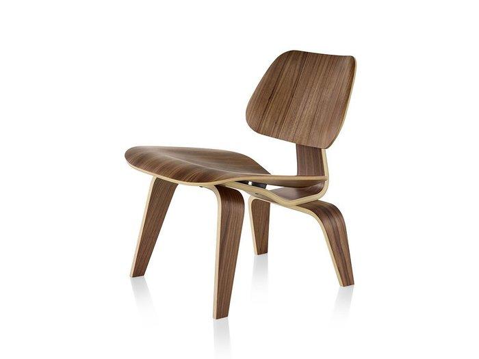【ハーマンミラー/Herman Miller / GOODS】のEames Molded Plywood Lounge Chair / イームズ プライウッド ラウンジチェア ウッドレッグ LCW. A2 / LCW. 11 / LCW. EN / LCW. OU / LCW. 9N インテリア・キッズ・メンズ・レディースファッション・服の通販 founy(ファニー) https://founy.com/ 送料無料 Free Shipping フィット 軽量 ホーム・キャンプ・アウトドア Home,Garden,Outdoor,Camping Gear 家具・インテリア Furniture チェア・椅子 Chair ラウンジチェア |ID: prp329100001172110 ipo3291000000007890527