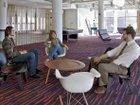 【ハーマンミラー/Herman Miller / GOODS】のEames Molded Plywood Lounge Chair / イームズ プライウッド ラウンジチェア ウッドレッグ LCW. A2 / LCW. 11 / LCW. EN / LCW. OU / LCW. 9N ウッド:エボニー|ID: prp329100001172110 ipo3291000000007890534