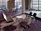 【ハーマンミラー/Herman Miller / GOODS】のEames Molded Plywood Lounge Chair / イームズ プライウッド ラウンジチェア ウッドレッグ LCW. A2 / LCW. 11 / LCW. EN / LCW. OU / LCW. 9N ウッド:エボニー|ID: prp329100001172110 ipo3291000000007890537