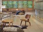 【ハーマンミラー/Herman Miller / GOODS】のEames Molded Plywood Lounge Chair / イームズ プライウッド ラウンジチェア ウッドレッグ LCW. A2 / LCW. 11 / LCW. EN / LCW. OU / LCW. 9N ウッド:ウォールナット|ID: prp329100001172110 ipo3291000000007890541