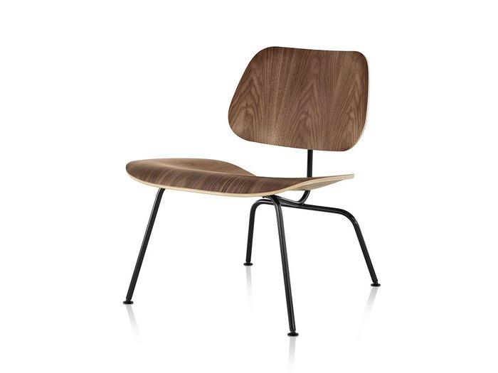 【ハーマンミラー/Herman Miller / GOODS】のEames Molded Plywood Lounge Chair / イームズ プライウッド ラウンジチェア メタルレッグ LCM. BK / LCM. 47 インテリア・キッズ・メンズ・レディースファッション・服の通販 founy(ファニー) https://founy.com/ 送料無料 Free Shipping フィット 軽量 ホーム・キャンプ・アウトドア Home,Garden,Outdoor,Camping Gear 家具・インテリア Furniture チェア・椅子 Chair ラウンジチェア |ID: prp329100001177105 ipo3291000000007890310
