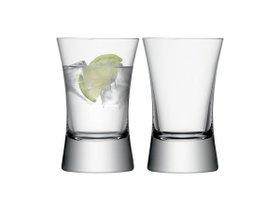 【エルエスエー インターナショナル/LSA international / GOODS】のMOYA TUMBLER 330ml SET2 / モヤ タンブラー 330ml 2個セット 人気、トレンドファッション・服の通販 founy(ファニー) おすすめ Recommend ガラス グラス タンブラー テーブル ボックス |ID:prp329100001236172