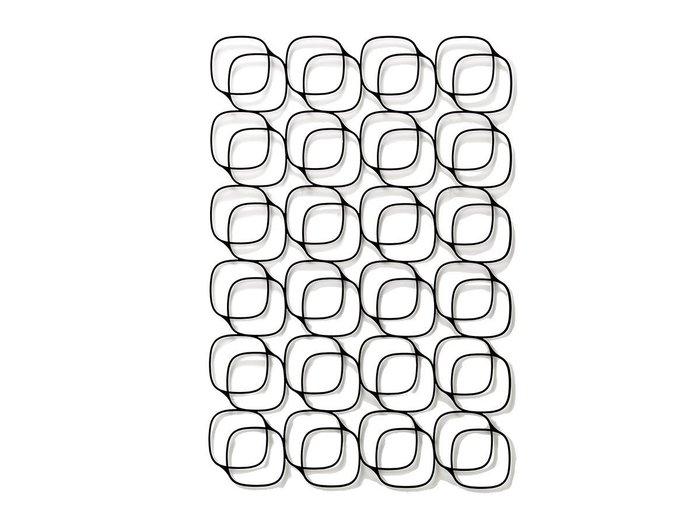 【杉山製作所/Sugiyama Seisakusho / GOODS】のFe Wall Deco bure 6 × 4 / Fe ウォールデコ ブレ 6 × 4 インテリア・キッズ・メンズ・レディースファッション・服の通販 founy(ファニー) https://founy.com/ 送料無料 Free Shipping フラワー マグネット |ID: prp329100001236516 ipo3291000000007884451